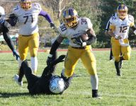 Monett shuts out McCluer South Berkeley, heads to championship game