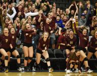 #ArgusPreps: State Volleyball Roundup