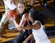 Lansing area high school girls basketball preview