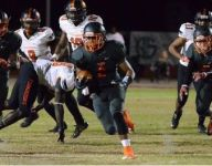 Cocoa High wins, moves on to state football championship