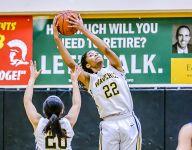 Lansing area girls basketball players to watch
