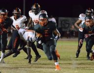 Week 3 playoff roundup: Cocoa moves on
