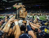Prep football finals MVPs: These eight led teams to state titles