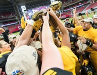 Scottsdale Saugaro dynasty continues with fourth consecutive Arizona state title