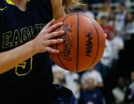Tuesday, Nov. 29 girls basketball results