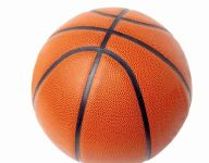 Fort Defiance girls edge Monticello