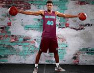 Motivation Monday: Kansas signee Billy Preston dishes on what fuels his fire