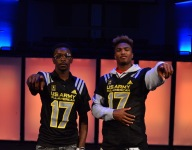 Army All-American Bowl: 5 players to watch for the East