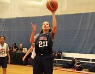 Super 25 Preseason Girls Basketball: No. 23 Mater Dei (Santa Ana, Calif.)