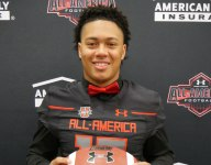 Countdown to Under Armour All-America Game: LB Anthony Hines III