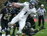 Pittsford running back Mack chooses Maine
