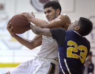 Jeenathan Williams excited as Summer Hoops Fest nears