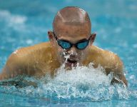 Pittsford wins 14th straight boys swimming title