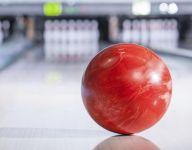 Nov. 20 bowling scoreboard