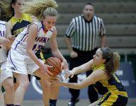 Livonia girls basketball advances to state final