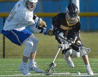 HF-L beats Schroeder in boys lacrosse