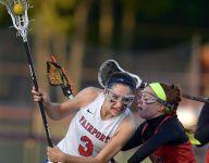 2016 All-Greater Rochester Girls Lacrosse