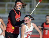 Goebel's goal in fourth OT lifts Penfield girls lacrosse