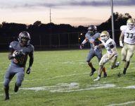 High school football: Upset watches, dark horses in district finals