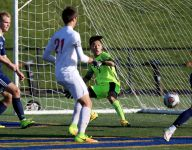 Boys soccer state finals: Read all about the winners here