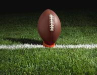 Twins combine for 286 rushing yards, five TDs in Chattooga (Ga.) playoff win