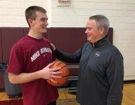 Boys basketball: U-D Jesuit won't concede title sans Cassius Winston