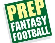 Friday Night Live Fantasy Focus: round 2 of playoffs