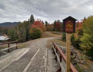 Outdoors: Access to Boreas Ponds in doubt; hearing upcoming