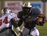 Special teams, big plays spark Haynesville rout of LCP
