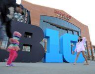 Opinion:  Greedy Big Ten decision will damage high school football