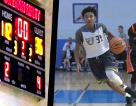 VIDEO: Wow, Las Vegas middle school team scores 112 points