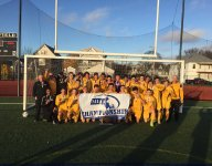 Nauset Regional wins Mass. boys soccer title, outscores opponents 108-1 on season