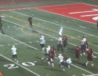VIDEO: Texas team executes unbelievable, game-winning fumblerooski that gets called back