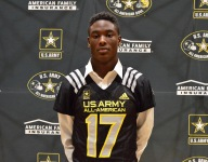 Army All-American safety Hamsah Nasirildeen flips from South Carolina to Florida State
