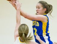 VIDEO: Florida signee Karissa McLaughlin can score from just about anywhere