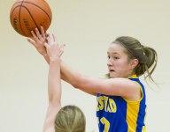 Super 25 Preseason Girls Basketball: No. 14 Homestead (Fort Wayne, Ind.)