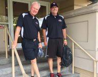 Don Dobina left lasting mark on his players and softball in Kentucky