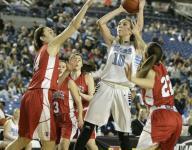 Super 25 Preseason Girls Basketball: No. 20 Central Valley (Spokane Valley, Wash.)