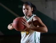 Super 25 Preseason Girls Basketball: No. 13 Long Beach Poly (Long Beach, Calif.)