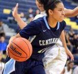 Super 25 Preseason Girls Basketball: No. 9 Centennial (Las Vegas)