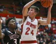 Jeffersonville handles ranked Southport in season opener