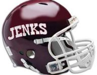 Union (Okla.) ends title run for No. 21 Jenks