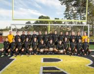 Nauset (Mass.) boys soccer has outscored opponents 100-0 this season. Yes, zero
