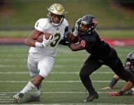 Podcast: High school football reaches second round