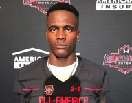 Maleik Gray on Under Armour All-America selection: 'Once in a lifetime experience'