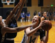 IBCA, ICGSA high school girls basketball polls for Nov. 21