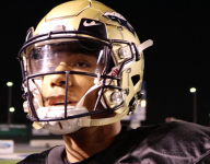 VIDEO: Re-al Mitchell leads St. John Bosco back to CIF section title game
