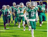 How a 9-1 California football team missed out on the CIF sectional playoffs