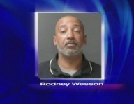 Maryland man stabs friend of estranged wife at son's football game