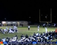 16-year-old with autism hits FG to hand Calif. school league title